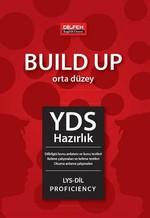 Fem Yds Build Up ( Orta Düzey )