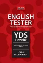 Fem Yds Englıs Tester ( Orta Düzey Mini Denemeler )