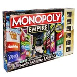 Monopoly Empire A4770 / B5095