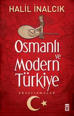 Osmanlı ve Modern Türkiye - Araştırmalar