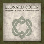 The Complete Studio Albums Collection (11CD)