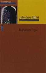 Hz. Peygamber'in Altı Orijinal Diplomatik Mektubuve Arap Yazısının Temeline Giriş