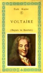 Voltaire(Hayatı ve Eserleri)Ünlü Kişiler 4