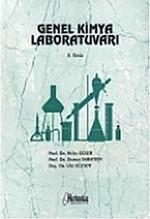 Genel Kimya Laboratuvarı