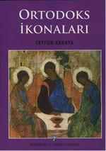 Ortodoks İkonaları