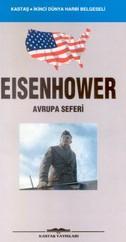 Eisenhower Avrupa Seferi