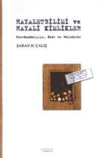 Hayaletbilimi ve Hayali Kimlikler Neo-Osmanlılık, Özal ve Balkanlar