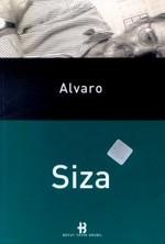Alvaro SizaÇağdaş Dünya Mimarları Dizisi
