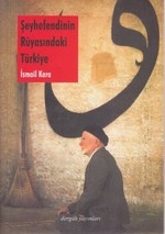 Şeyhefendinin Rüyasındaki Türkiye