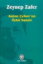 Anton Çehov'un Öykü Sanatı
