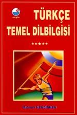Türkçe Temel Dilbilgisi