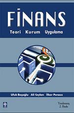 FinansTeori, Kurum, Uygulama