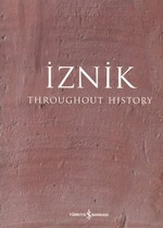 İznik Throughout History