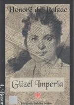 Güzel Imperia (3. Hamur)