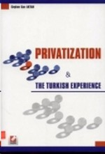 Privatization & The Turkish Experience