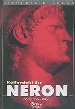 Küllerdeki Sır Neron
