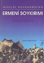 Ermeni Soykırımı-Ermenikırım