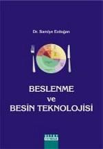 Beslenme ve Besin Teknolojisi