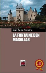 La Fontaine'den Masallar