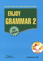 Enjoy Grammar 2