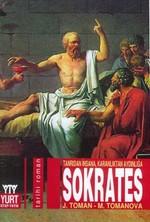 Sokrates: Tanrıdan İnsana Karanlıktan Aydınlığa