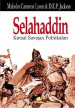 Selahaddin Kutsal Savaşın Politikaları