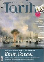 Toplumsal Tarih Dergisi Sayı: 155