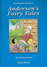 Level-1: Andersen's Fairy Tales
