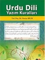 Urdu Dili Yazım Kuralları