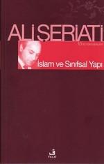 İslam ve Sınıfsal Yapı