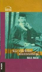 Bir Türkün Ruznamesi