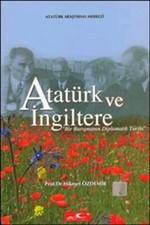 Atatürk ve İngiltere