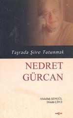 Taşrada Şiire Tutunmak - Nedret Gürcan