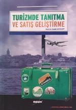 Turizmde Tanıtma ve Satış Geliştirme