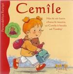 Cemile (22 Kitap Takım Kürtçe)