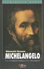 Hümanist Ressam Michelangelo