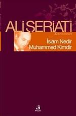İslam Nedir Muhammed Kimdir