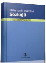 Matematik Terimleri Sözlüğü