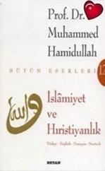 İslamiyet ve Hıristiyanlık