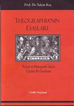 Theographia'nın Esasları