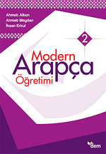 Modern Arapça Öğretimi 2
