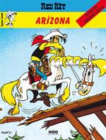 Red Kit 40 - Arizona