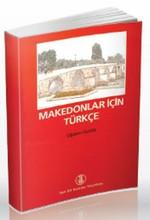 Makedonlar İçin Türkçe