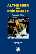 Althusser ve Psikanaliz