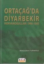 Ortaçağ'da Diyarbekir