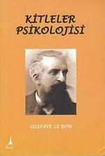 Kitleler Psikolojisi