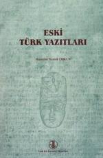 Eski Türk Yazıtları