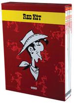 Red Kit 1. Boş Kutu