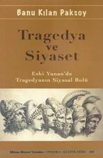 Tragedya ve Siyaset