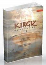 Kırgız Destanları 2